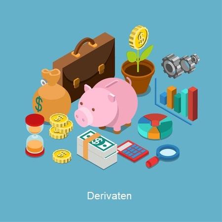 derivaten