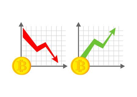 speculeren cryptocurrencies