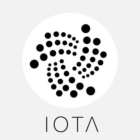 IOTA traden