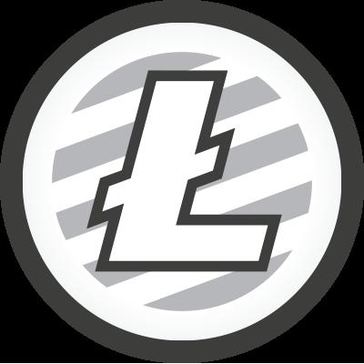 Litecoin LTC altcoin