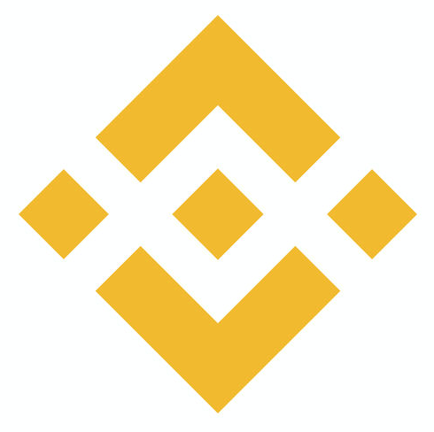 Binance Coin Altcoin