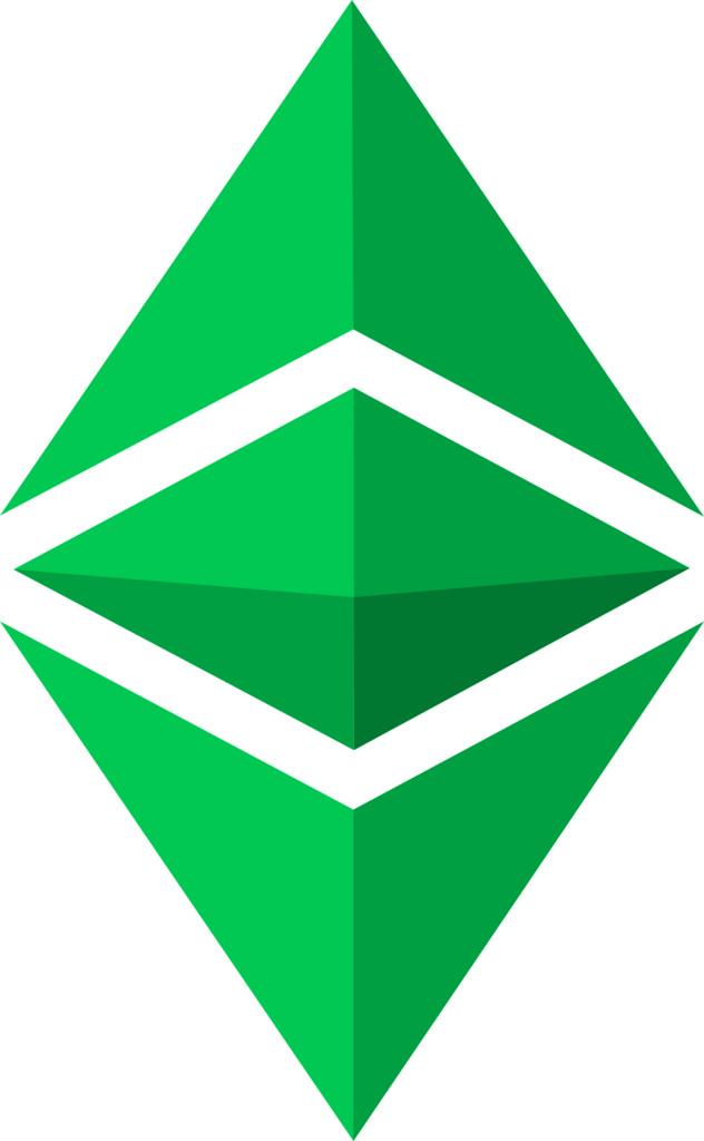 Ethereum Classic Alton