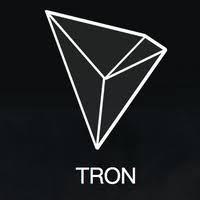 Tron traden