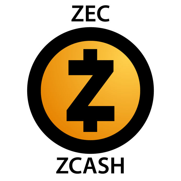zcash altcoin