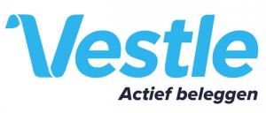 Vestle logo
