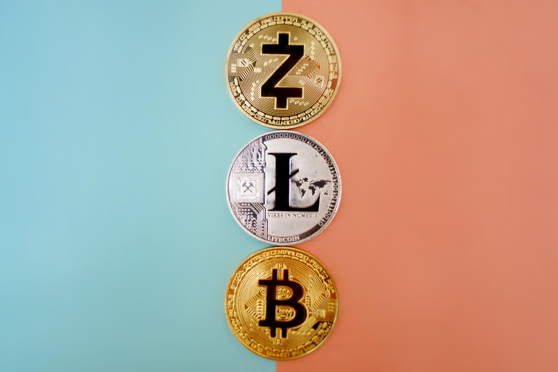 De ultieme crypto trading gids