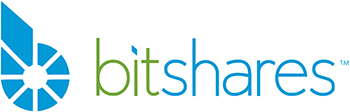 BitShares altcoin