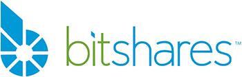 BitShares traden