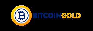 Bitcoin Gold traden